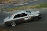 101114 Drift 438.jpg