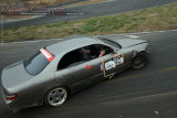 101114 Drift 439.jpg