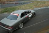 101114 Drift 440.jpg