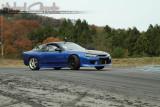 101114 Drift 441.jpg