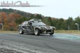 101114 Drift 446.jpg