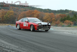 101114 Drift 450.jpg