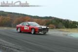 101114 Drift 459.jpg