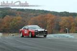 101114 Drift 470.jpg