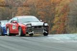 101114 Drift 497.jpg