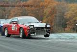 101114 Drift 498.jpg