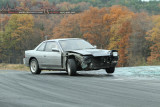 101114 Drift 500.jpg