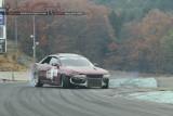 101114 Drift 553.jpg