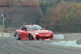 101114 Drift 557.jpg