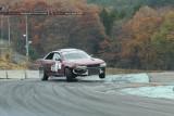 101114 Drift 560.jpg