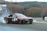 101114 Drift 577.jpg