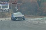 101114 Drift 586.jpg