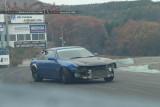 101114 Drift 591.jpg