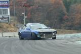 101114 Drift 599.jpg
