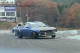 101114 Drift 601.jpg