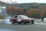 101114 Drift 621.jpg