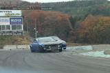 101114 Drift 626.jpg