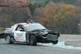 101114 Drift 631.jpg
