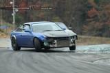 101114 Drift 662.jpg