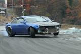 101114 Drift 664.jpg
