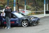 101114 Drift 667.jpg