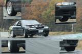 101114 Drift 678 mc.jpg