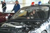 101114 Drift 681.jpg
