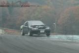 101114 Drift 684.jpg