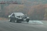 101114 Drift 685.jpg