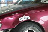101114 Drift 692.jpg