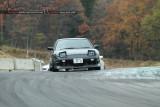 101114 Drift 703.jpg