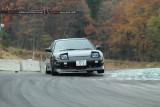 101114 Drift 704.jpg