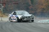 101114 Drift 725.jpg
