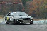 101114 Drift 732.jpg