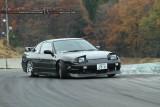 101114 Drift 750.jpg