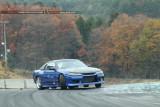 101114 Drift 780.jpg