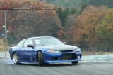 101114 Drift 782.jpg