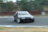 101114 Drift 792.jpg