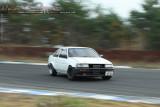 101114 Drift 794.jpg