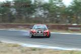 101114 Drift 799.jpg