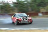 101114 Drift 801.jpg