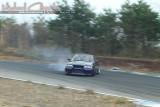 101114 Drift 803.jpg