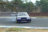 101114 Drift 805.jpg
