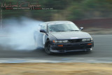 101114 Drift 808.jpg