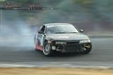 101114 Drift 809.jpg