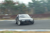 101114 Drift 811.jpg