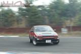 101114 Drift 812.jpg