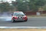 101114 Drift 816.jpg