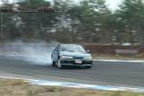 101114 Drift 818.jpg