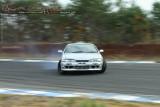 101114 Drift 823.jpg